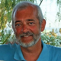 <b>Alberto Scoccimarro</b>